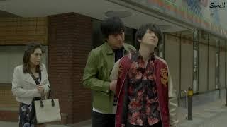 ??? ?3? ???? Maeda Goki CUT
