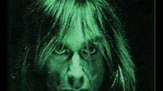 The Stooges - Shake Appeal