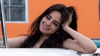¡Camila Cabello Anuncia Primera Gira Como Solista!