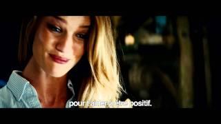 transformers 3 extrait sexy video Rosie Huntington Whiteley bunny rosie HD H264 1080p.mov
