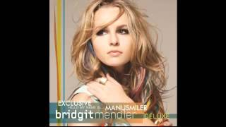 Watch Bridgit Mendler Quicksand video