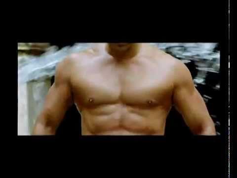 BODYGUARD - Xclusive Theatrical Trailer Ft. Salman Khan & Kareena Kapoor