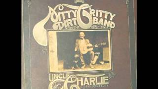 Watch Nitty Gritty Dirt Band Santa Rosa video