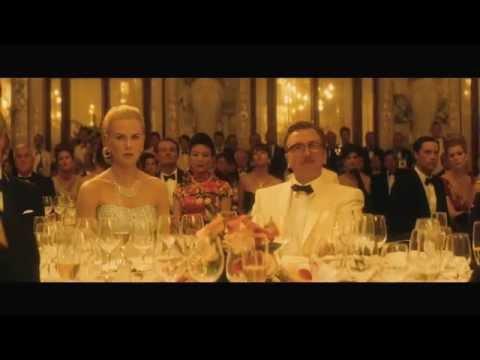 Grace di Monaco - Clip - Maria Callas
