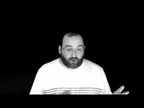 Discuss this video without the 500 character limit at http://dlandoncole.com/node/54 My video on why I voted yes on AV, including explanations of FPTP and AV...