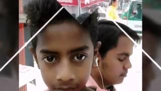 bangla new rap song 2017 By Monir Shaha