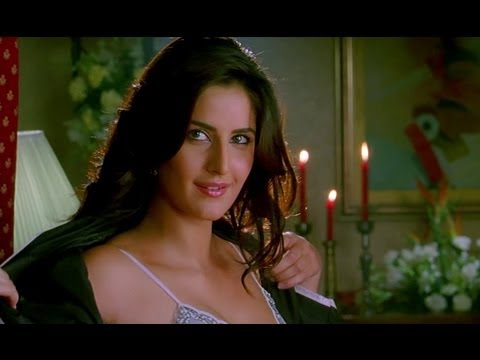 Sexy Katrina Kaif on a honeymoon - Partner