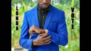 Vj Junior campaigning for Bobi Wine