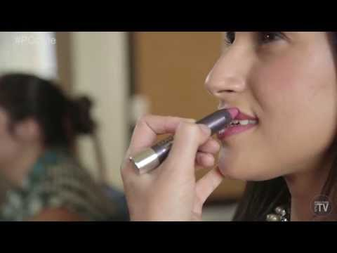 Beauty Extract - P&G Beauty NYFW Edition with Be Chic Mag