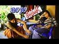 BOJO GALAK (Film Pendek Lucu Boyolali) | Sambel Korek