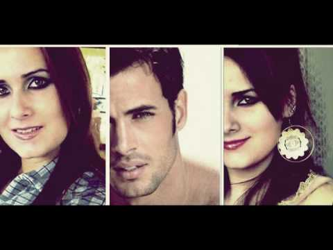 William Levy 2012. nueva Telenovela -