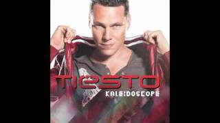 Tiësto feat. Kianna - You Are My Diamond