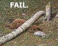 [The 30 Second FAIL [CC]] Video
