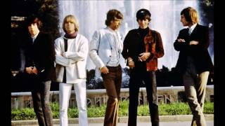 Watch Rolling Stones She Said Yeah video