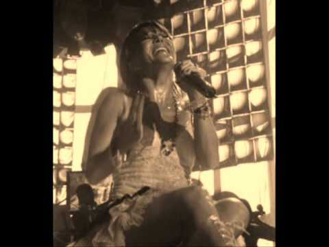 Alejandra Guzman - Mentiras piadosas video Music Videos
