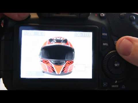 60d wireless system review