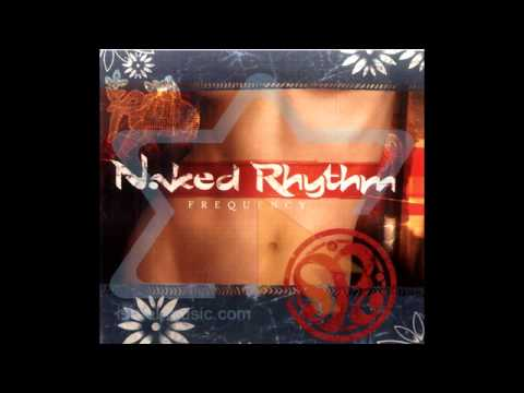 Naked Rhythm (arab lounge) - Sundinaya
