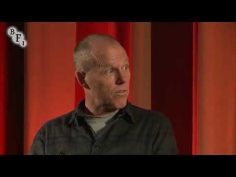 Legend Q&A With Brian Helgeland