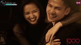 Việt Mix 2017   LK Remix Tuyển Chọn 2017   Album Nhạc Trẻ Remix
