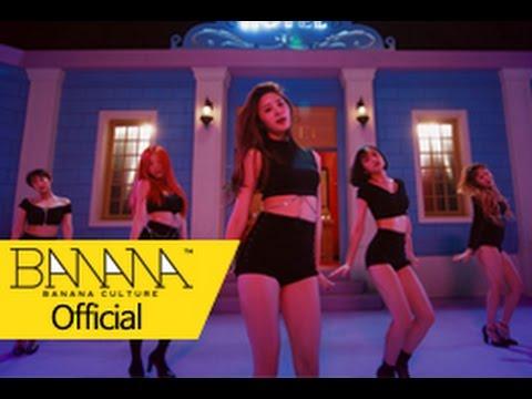 download lagu EXID이엑스아이디 L.I.E 엘라이 gratis