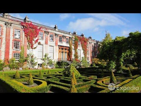 Bantry House - Pontos turisticos de Southwest Ireland | Expedia.com.br