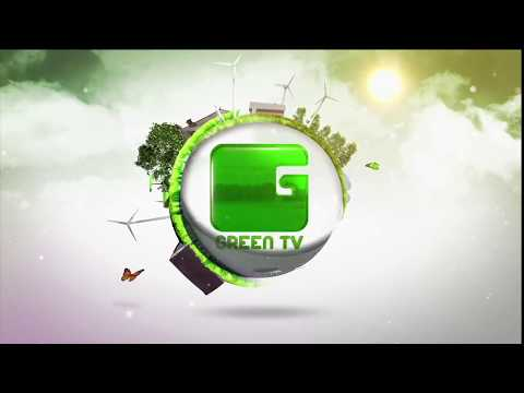Green Gyan- Kya Aap Jante Hain- Fact 7 Green TV