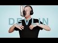 Devlin   Corned Beef City | A COLORS SHOW