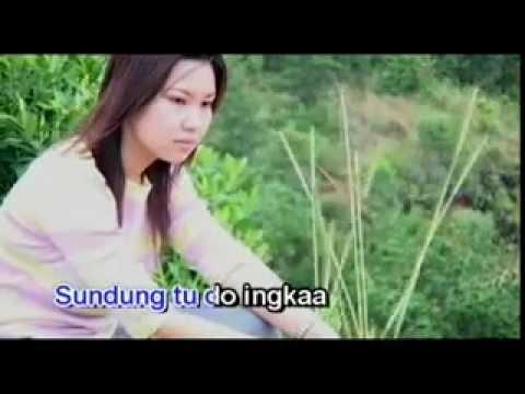 Au Oku Kumaus Dika - Jaidy Bading video