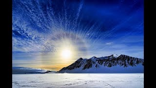 download musica What is Going on with Antarctic Ice loss and Global Temperatures 638