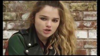 Watch Sky Ferreira 17 video
