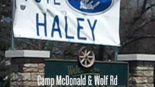 Wheeling Loves Their American Idol Haley Reinhart