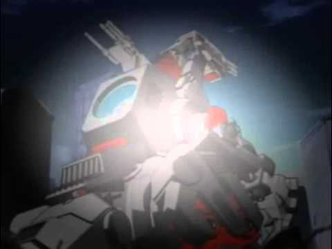 Zoids Chaotic Century Episode 67 ENG
