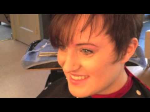 Duluth Hair Salon, Lakeside Beauty Salon, 55804, Haircuts, Colors, Updos, Perms, Feathers