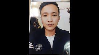 - Tin NewTìm kiếm nam thanh niên mất tích bí ẩn sau tai nạn ở Sài Gòn