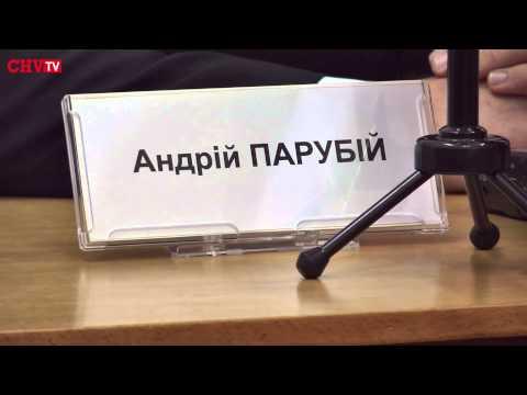 Вперше за 20 років в українському парламенті може бути проукраїнська більшість