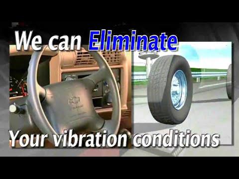 Porque mi Auto Vibra.flv