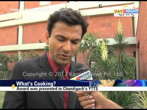 Vikas Khanna Interview - Masterchef