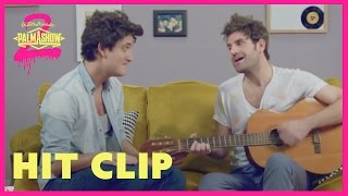 Hit Clip 2 - Palmashow