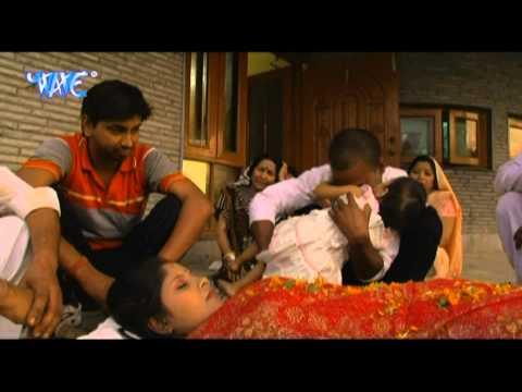 Sange Kuchho Na Jayi - Bhojpuri Nirgun Bhajan - Gopal Rai - Video Jukebox