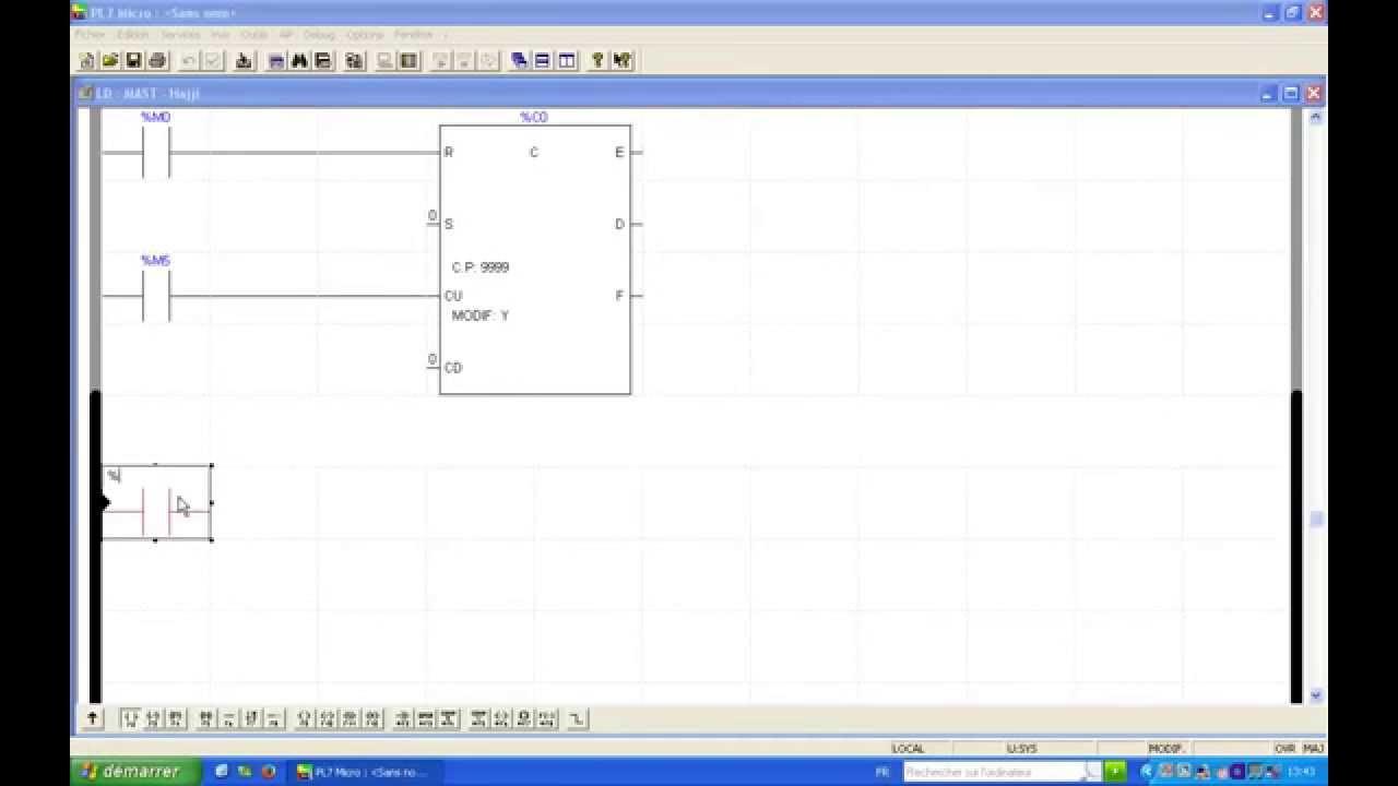 Lg Wifi Usb Adapter An-Wf100 Driver