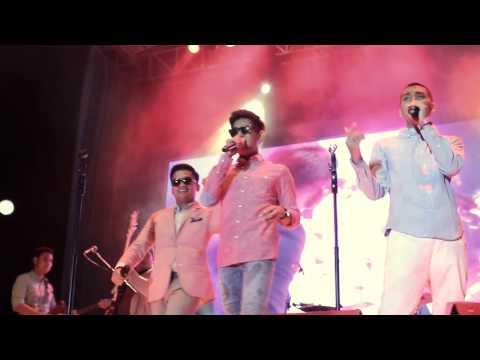 download lagu RAN & Soulvibe As PROJECT 9 - Live Perfo gratis
