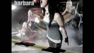Crucified Barbara - Motorfucker