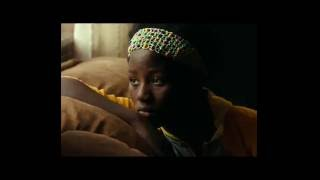 "Queen of Katwe - ""Never Surrender"""
