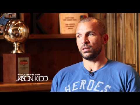 Jason Kidd | The Mike Woodson Play | JasonKidd.com