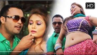 byan je ghumade ghagro rajasthani  2016 - ब्याण जी घुमादे घाघरो - Super Hit Songs 2016 Rajasthani