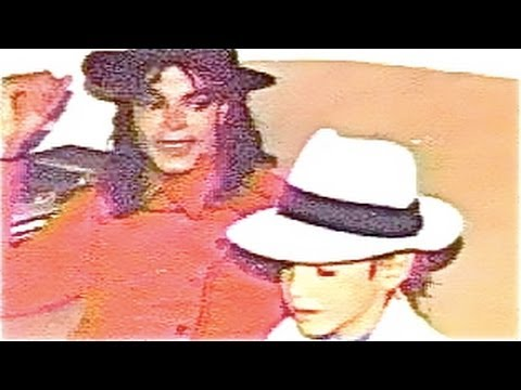 Michael Jackson & Wade Robson, Jodi Arias and the Alexander Family + Boston Bombers