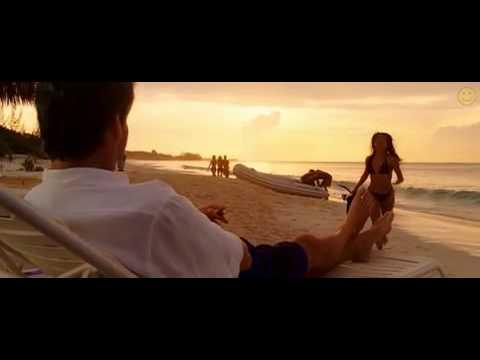 Sexy Song - Salma Hayek video