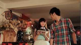 Phim Việt Nam - Chị ơi... anh yêu em