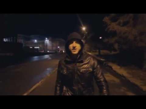 Миша Маваши - Петухи (Альбом Зерно 2012)