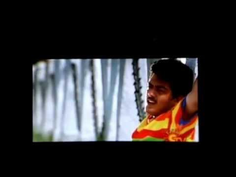 Movie: Kadhal Mannan video